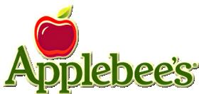 sponsor-applebees