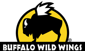 sponsor-buffalowildwings