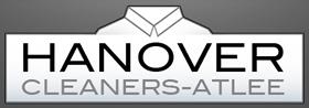 sponsor-hanovercleaners