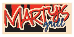 sponsor-martysgrill