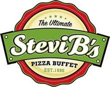 sponsor-steviebs