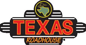 sponsor-texasroadhouse
