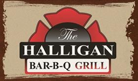 sponsor-thehalligan