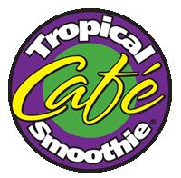 sponsor-tropicalsmoothie